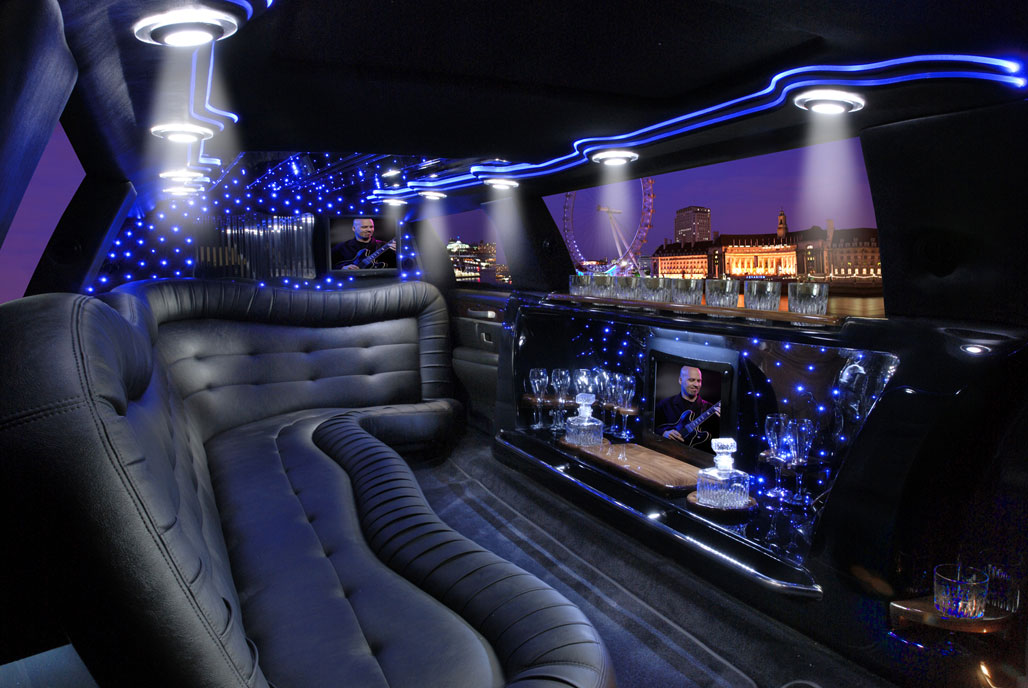 Diamond Limousine Hemp, Tx 979-921-0154